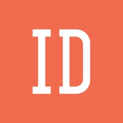 Costco Complete Id >> Complete Id On The App Store