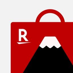 RakutenGlobal Market Shopping