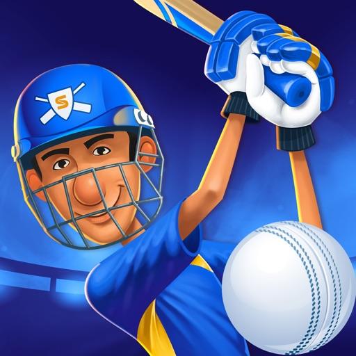 Stick Cricket Super League