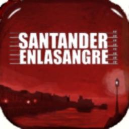 Santander en la sangre OFICIAL