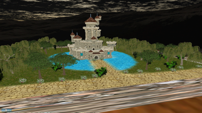 Virtual Sandtray Screenshot