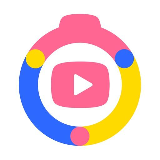 Tubevideos