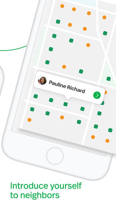 Nextdoor - Neighborhood App screenshot 6