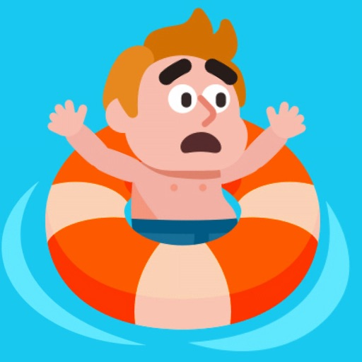 Raft Idle