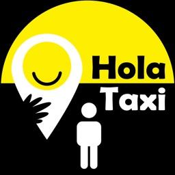 Hola Taxi