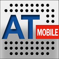 Auto-Tune Mobile - Antares Audio Technologies, LLC Cover Art