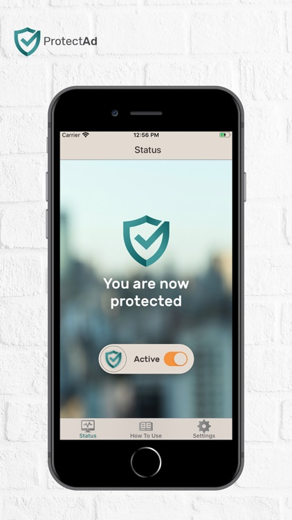 ProtectAd