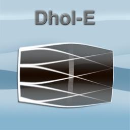 Dhol-E