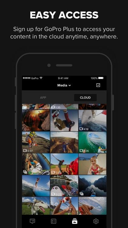 GoPro screenshot-3