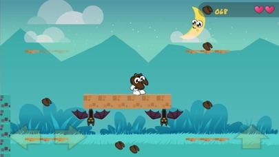 Be Happy - The Game! screenshot 5