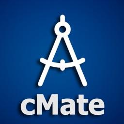 cMate-lite