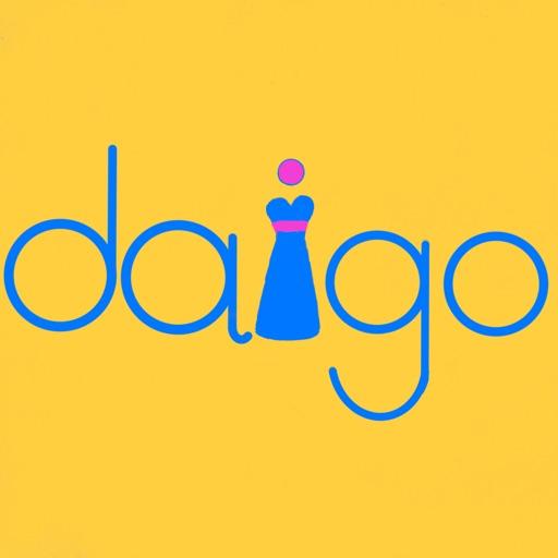 Daigo - Live Stream Shopping