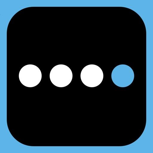 SecureX - Менеджер паролей