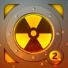 Nuclear inc 2. Atom simulator - Dmitry Lomakin