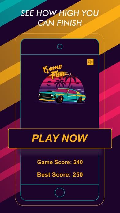Game Fun på PC