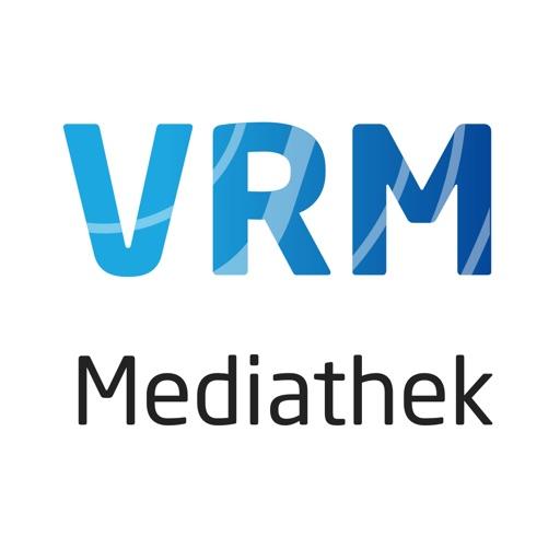 VRM Mediathek
