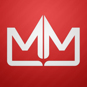 My Mixtapez Music app review
