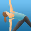 Pocket Yoga - Rainfrog, LLC Cover Art