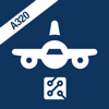 Airbus A320 Systems