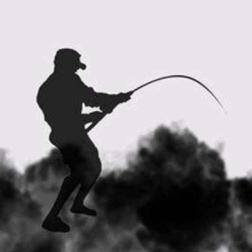 Fishing Diary & Record