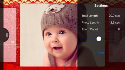 Simple SlideLab-Memory screenshot 4