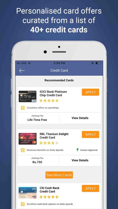 IndiaLends - Personal Loans by Indialends (iOS, United Kingdom) - SearchMan  App Data & Information