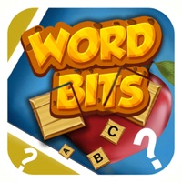 Codes for Word Bits - Guess The Picture! Hack