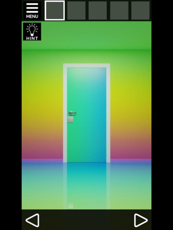 脱出ゲーム シンプルルーム コレクションのおすすめ画像3