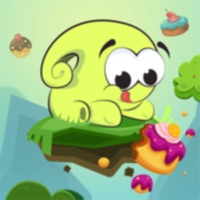 Codes for Yummy Jump, the jumping game Hack