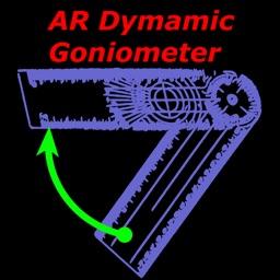 DynamicGoniometerAR