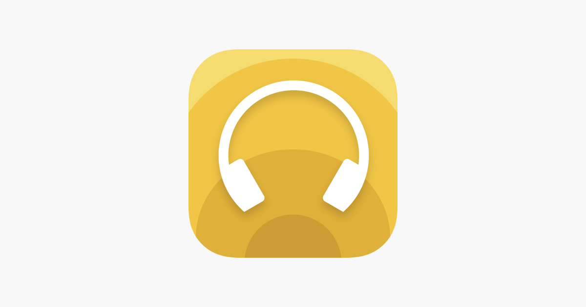 0b441b5f3eb  Sony | Headphones Connect on the App Store