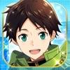 ワールドエンドヒーローズ iPhone / iPad