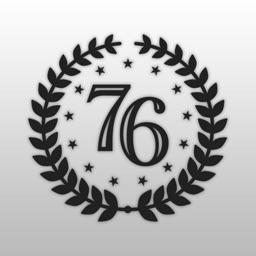 1776 United by 1776 United LLC