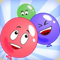 Codes for Tap Pop Balloon - Combo Party Hack