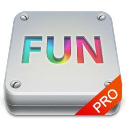 iFunbox PRO
