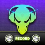 Radio Record & DFM Unofficial на пк