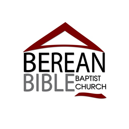 Berean Bible Baptist Church