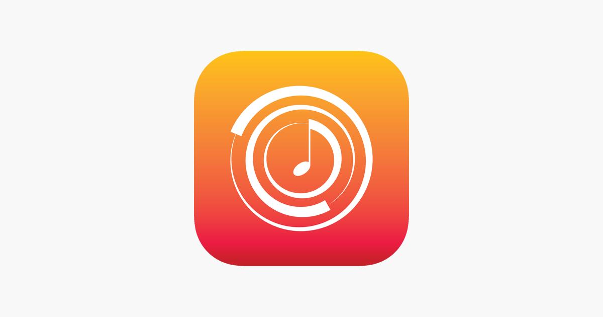 Wurrly Karaoke on the App Store