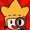 ドリーム探偵 - iPadアプリ