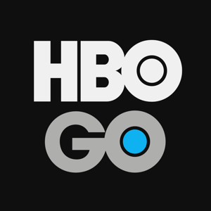 HBO GO: Stream with TV Package - Entertainment app