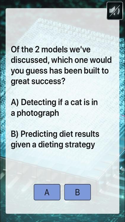 Learn AI screenshot-4