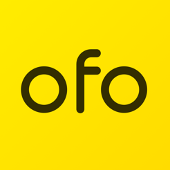 ?ofo — Get there on two wheels