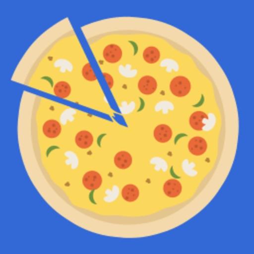 PizzaBurger | Доставка еды