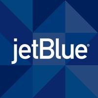 JetBlue - Book & manage trips apk