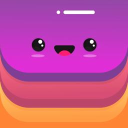 Ícone do app Matchy Moods