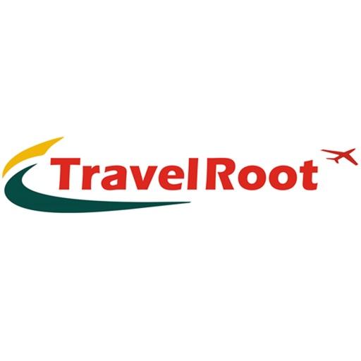 TravelRoot