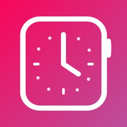 Watch Faces Collections