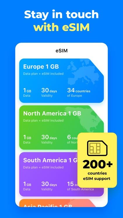 WiFi Map Pro: WiFi, VPN Access screenshot-6