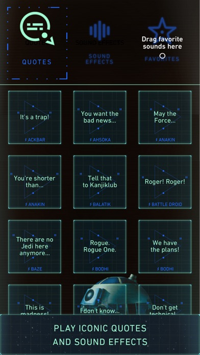 Star Wars for Windows