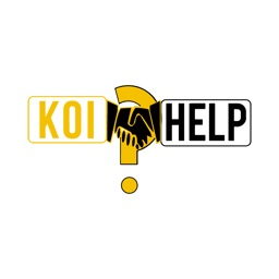 Koi Help - Service Experts
